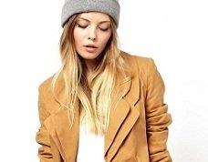 cappotti per forma del corpo valorizza il tuo fisico