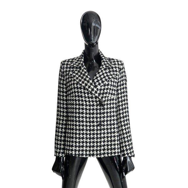 come-si-deve-vestire-una-donna-pera-inverno- I cappotti ed i giubbotti della donna a pera