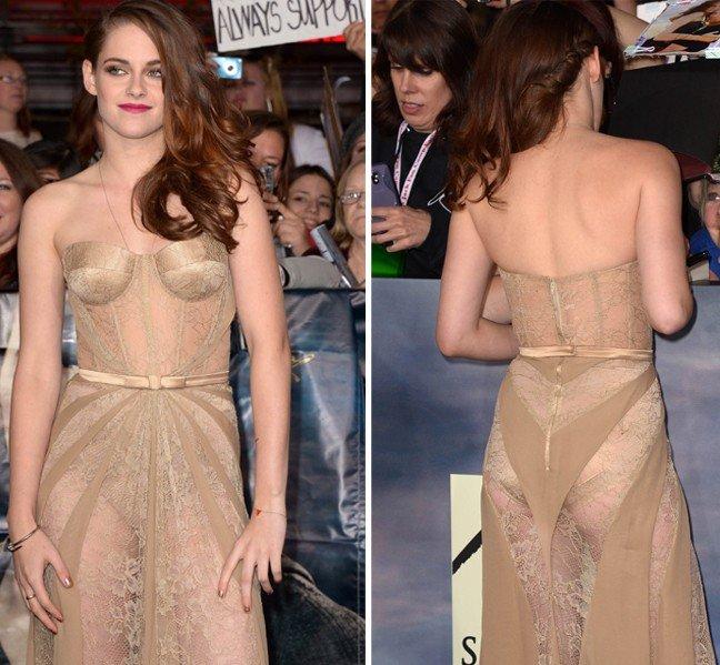 La donna a rettangolo ha la circonferenza della vita uguale a quella di fianchi e spalle