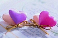 san valentino per single idee regalo fashion