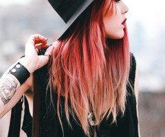 lo-stile-rock