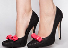 scarpe da avere nel guardaroba