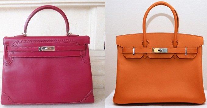 Borse Dior Primavera 2016 : Hermes borse estate kelly handbags
