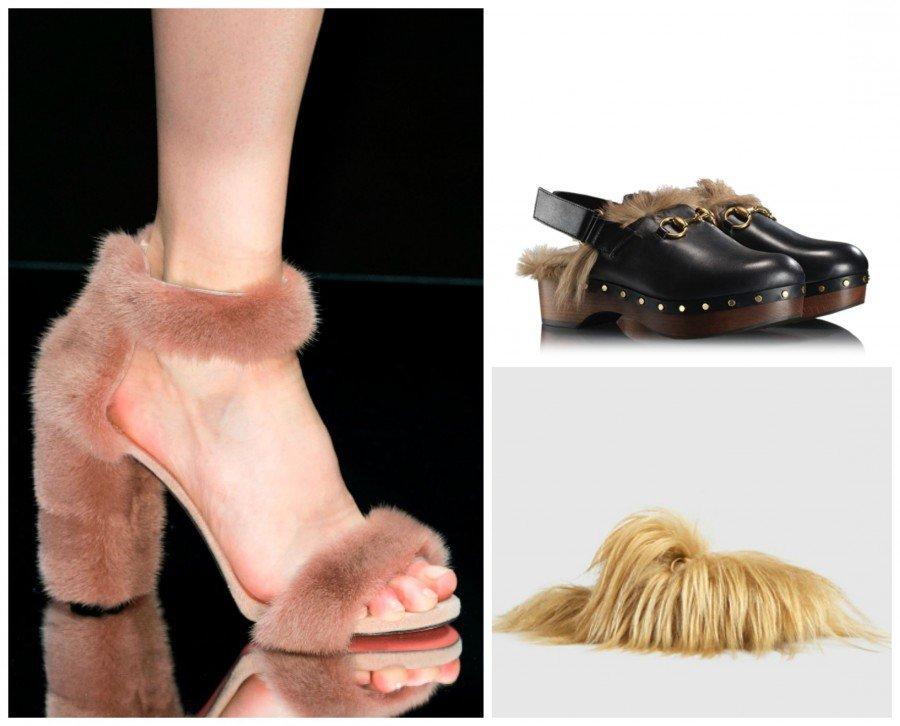 accessori must have donna