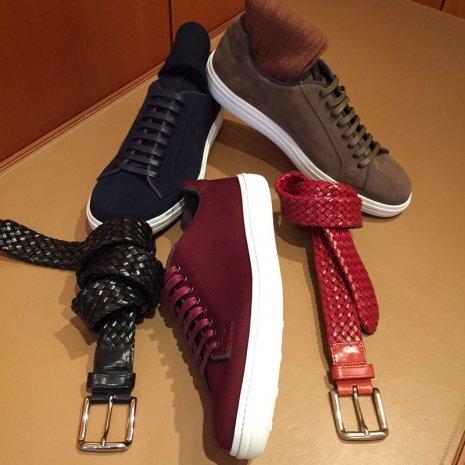 accessori must have uomo