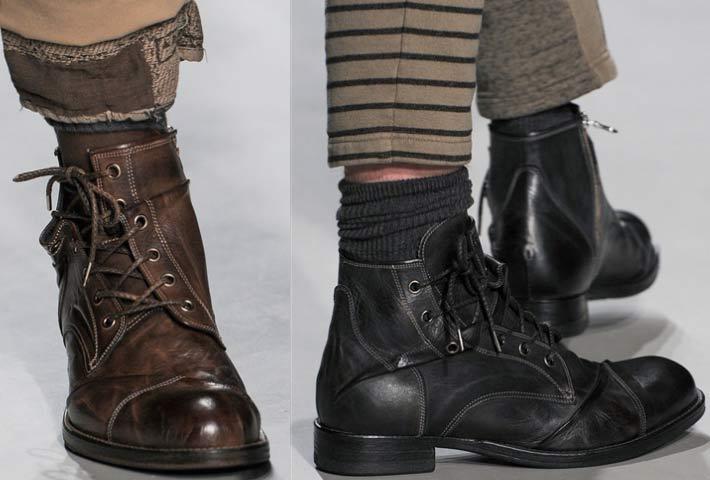 Le scarpe vintage sono un accessorio molto chic che ormai ha conquistato i fashion addicted di tutto il mondo. In questa sezione potrai trovare tutte le curiosità e le foto dei modelli di scarpe vintage donna e scarpe vintage uomo che hanno fatto la storia della moda.
