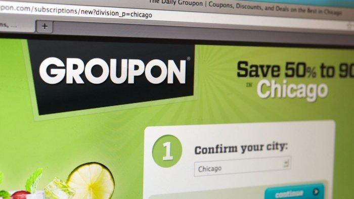 Fare shopping low cost su Groupon e gli altri gruppi di acquisto
