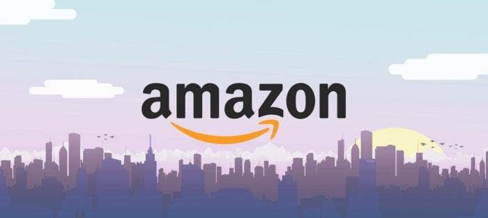 Lo shopping low cost su Amazon